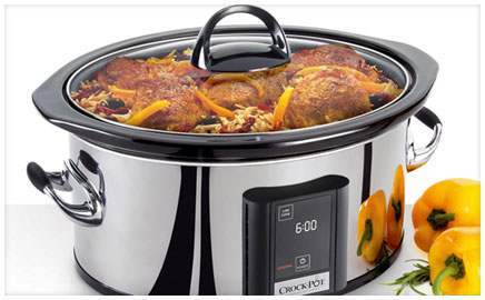 crockpot-slow-cooker